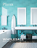 Wholesale Price Guide 2021 Cover Thumbnail