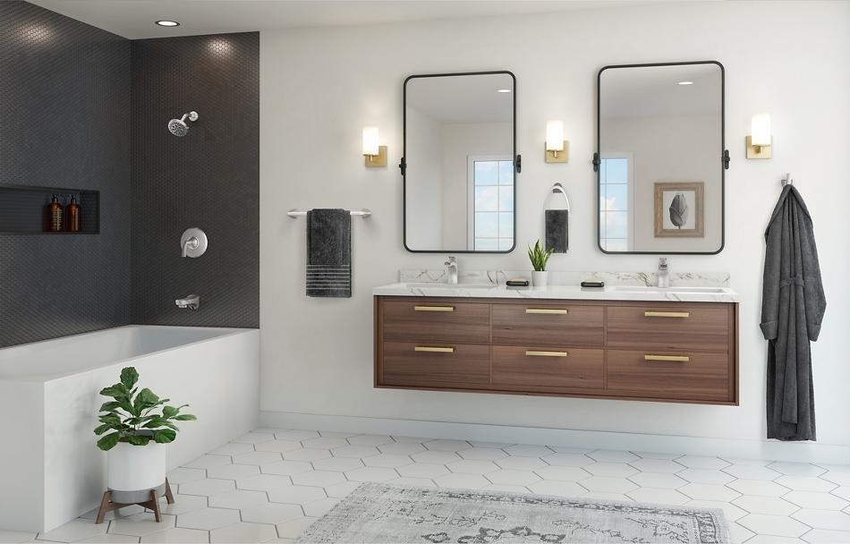 Karci Bath