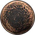 Rustic Bronze