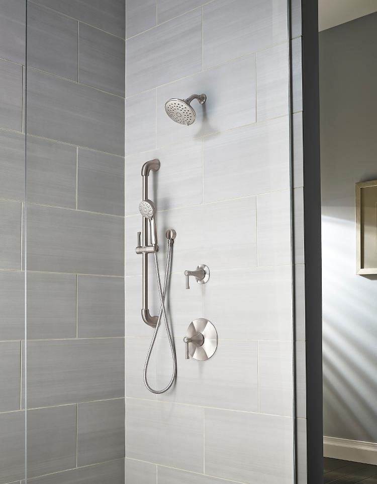 Arterra Bath G89-8DEK