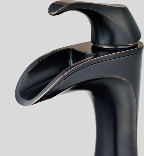 Brea f042-bryy-c1 Close Up