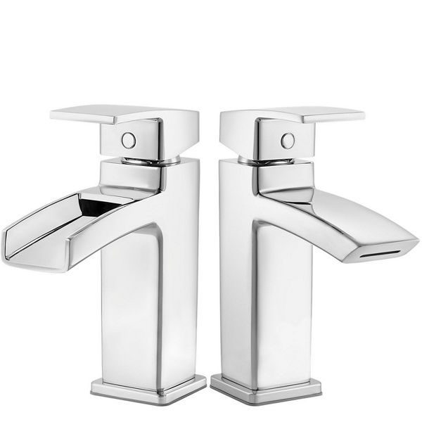 Kenzo Bathroom Faucet Collection Pfister Faucets