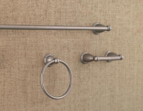 Marielle Accessories