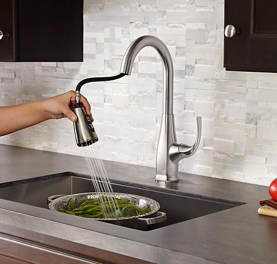 Pfister Replacement Parts | Pfister Faucets