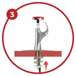 TopPfit - Turn Tool