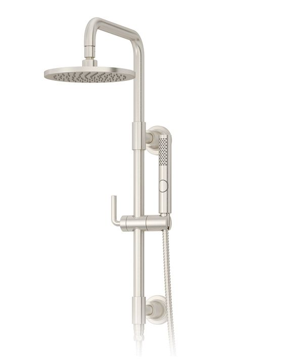 shower-column-3