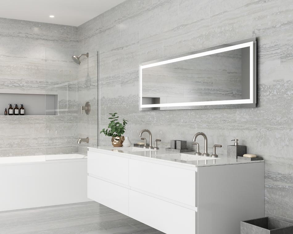 Zeelan Bath 6