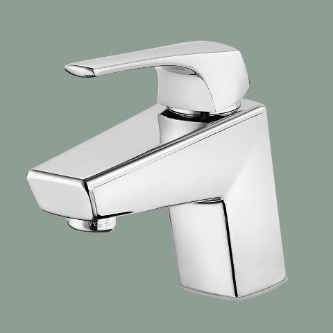 Collection - Bathroom - Arkitek - faucet