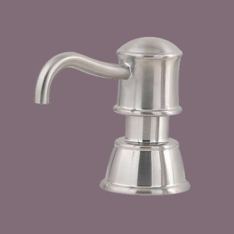 Avalon Soap Dispenser