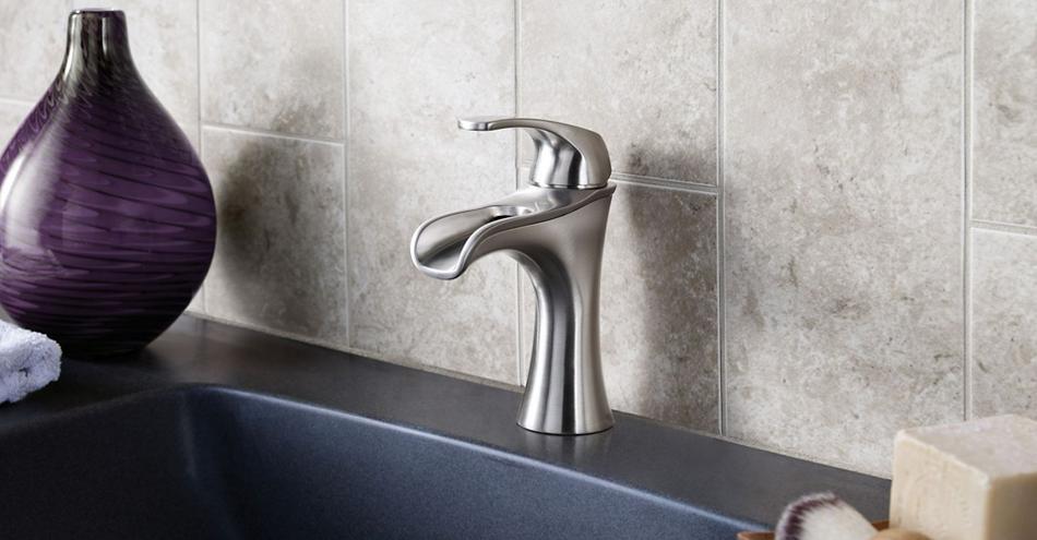 Jaida Sink