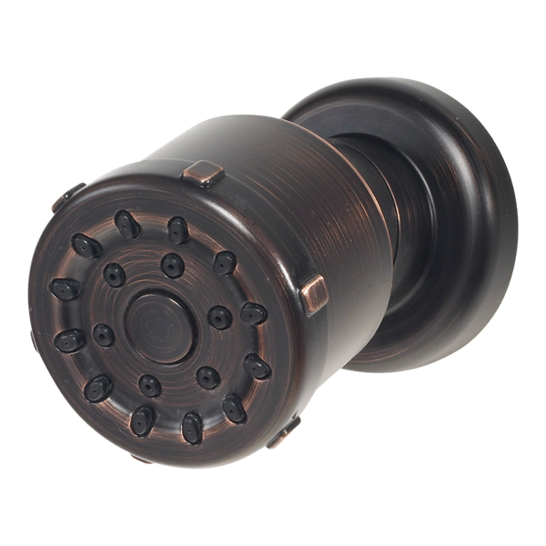 Primary Product Image for Pfister Shower Body Jet