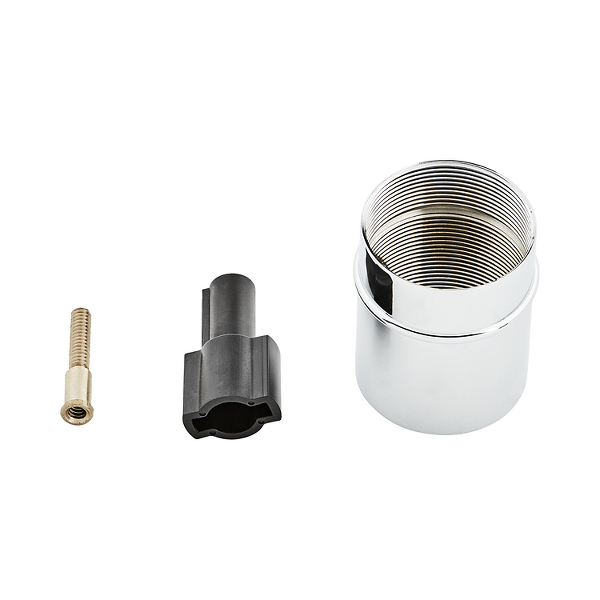 Primary Product Image for Genuine Replacement Part Quick Trim Extension Kit