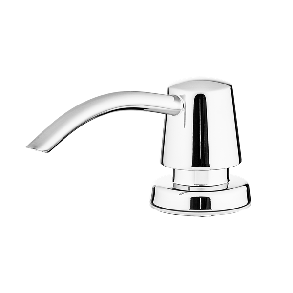 Primary Product Image for Lita Kitchen Soap Dispenser