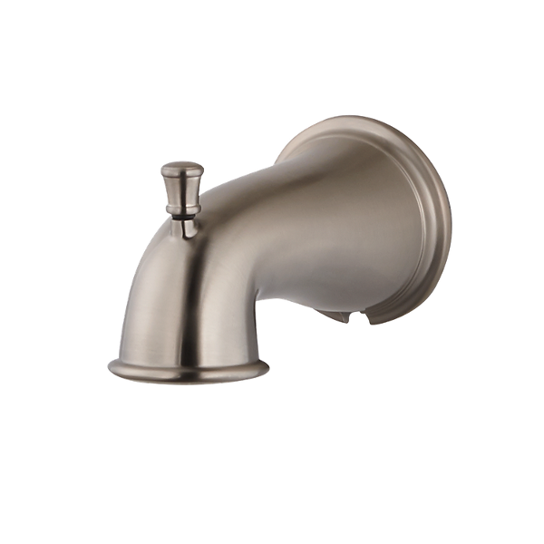 Primary Product Image for Genuine Replacement Part Tub Spout