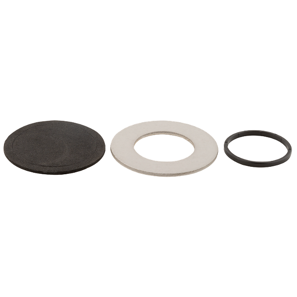 Primary Product Image for Genuine Replacement Part Endbody Flange
