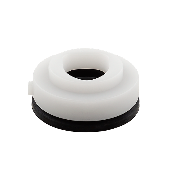 Primary Product Image for Genuine Replacement Part Valve Washer Kit