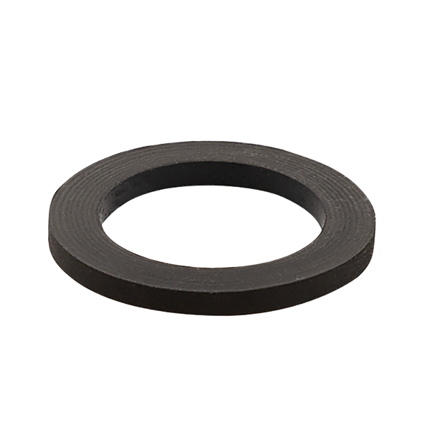 Primary Product Image for Genuine Replacement Part Aerator Housing Seal