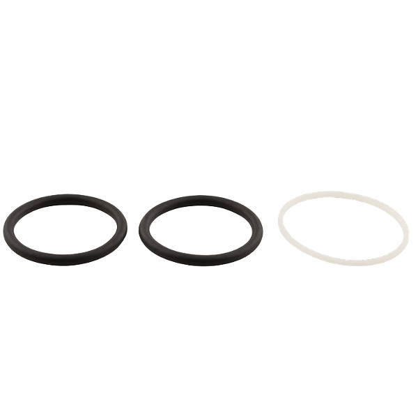Primary Product Image for Genuine Replacement Part Spout O-Rings for 434/134 Series