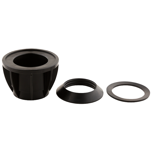 Primary Product Image for Genuine Replacement Part Push & Seal Locknut Washer