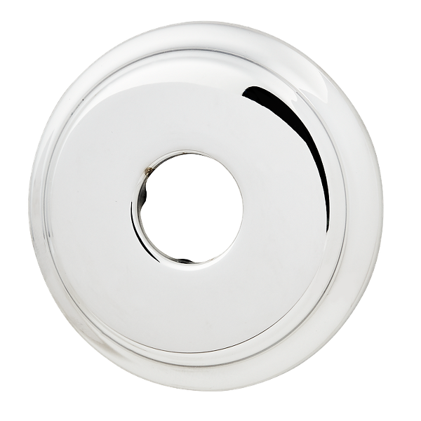 Primary Product Image for Genuine Replacement Part Shower Arm Flange