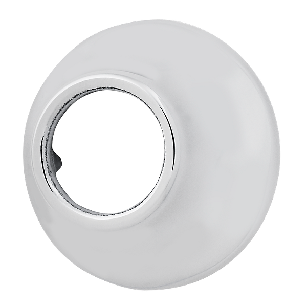 Primary Product Image for Genuine Replacement Part Arterra Shower Arm Flange