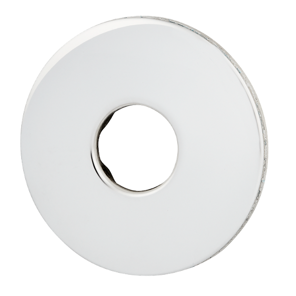 Primary Product Image for Genuine Replacement Part Pfirst Series Shower Arm Flange