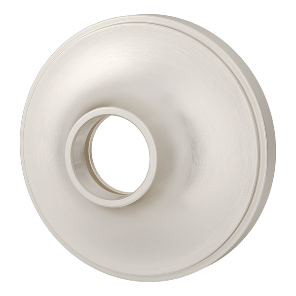 Primary Product Image for Genuine Replacement Part Tub Shower Arm Flange