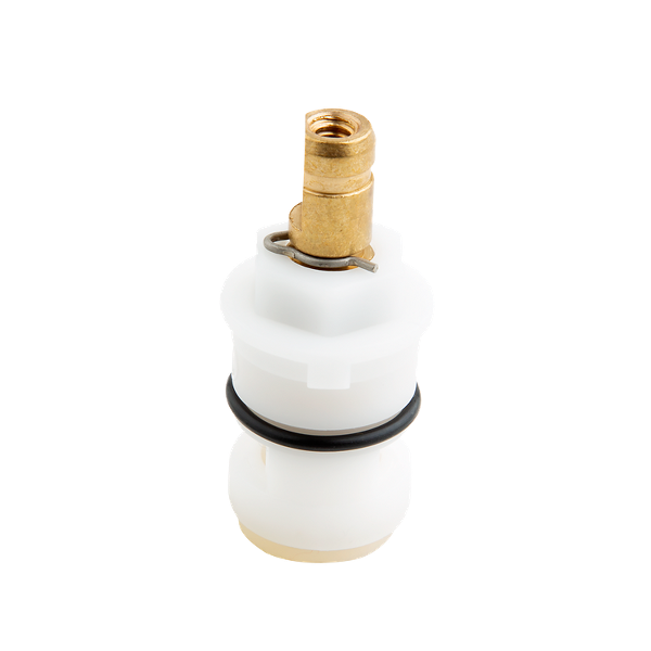 Primary Product Image for Genuine Replacement Part Ceramic Disc 1/4 Turn Hot Side Cartridge