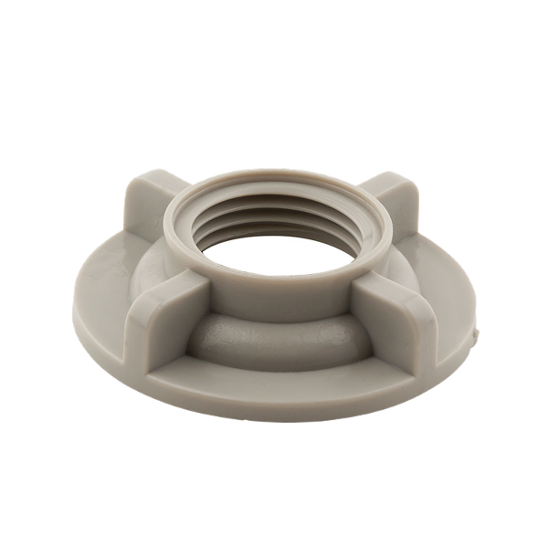 Primary Product Image for Genuine Replacement Part Mounting Ring