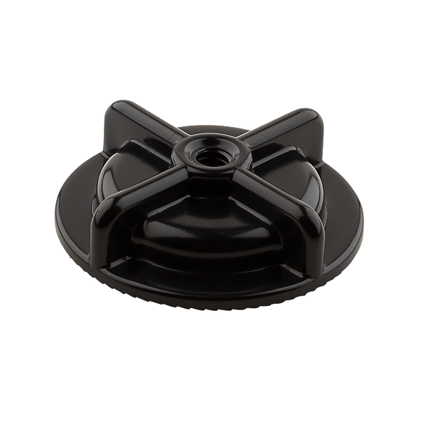 Primary Product Image for Genuine Replacement Part Wingnut for Deckplate Shanks