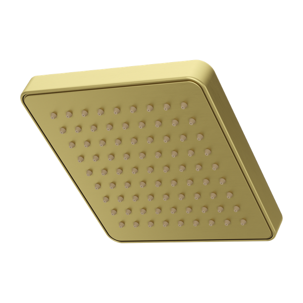 Primary Product Image for Pfister Square Raincan Showerhead