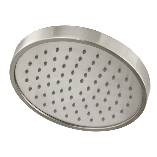 Primary Product Image for Contempra Raincan Showerhead