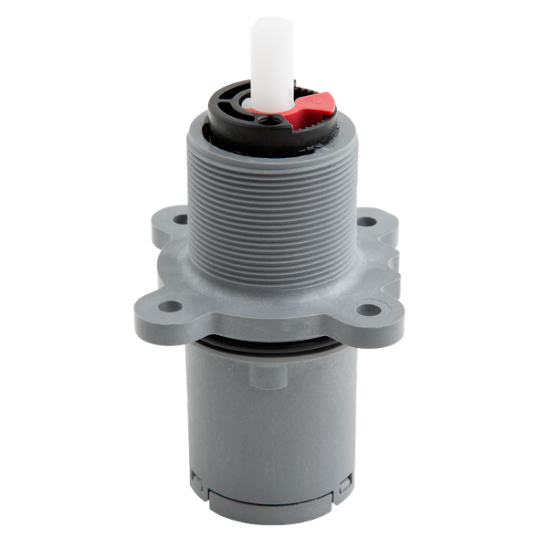 Primary Product Image for Genuine Replacement Part Temperature and Volume Ceramic Disc Cartridge for VX8 Valve