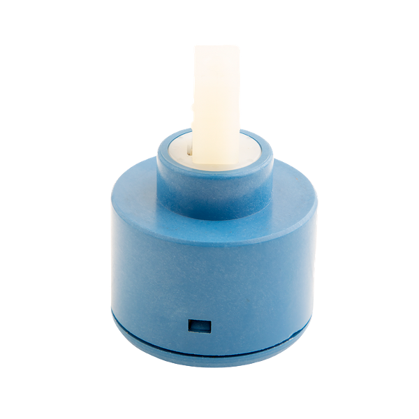 Primary Product Image for Genuine Replacement Part Ceramic Disc Cartridge