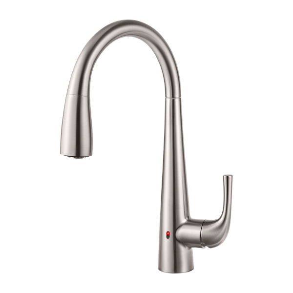 Primary Product Image for Alea 1-Handle Touchless Kitchen Faucet