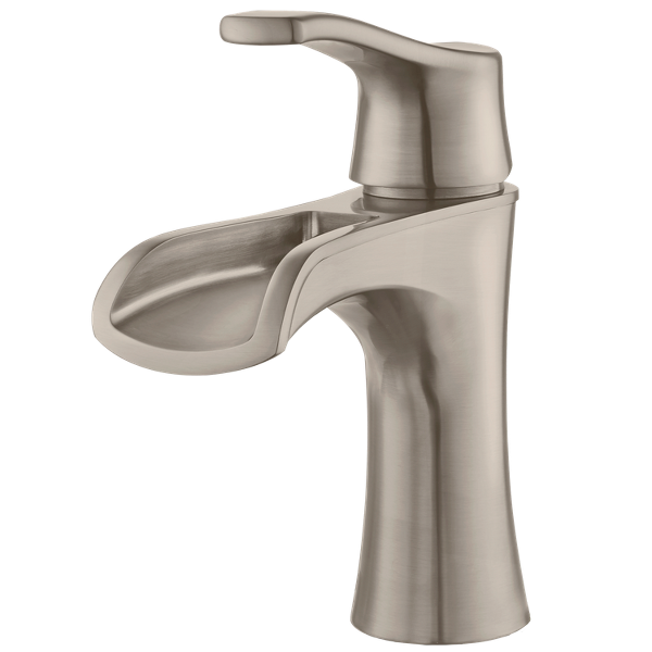 Primary Product Image for Aliante Single Control Bathroom Faucet