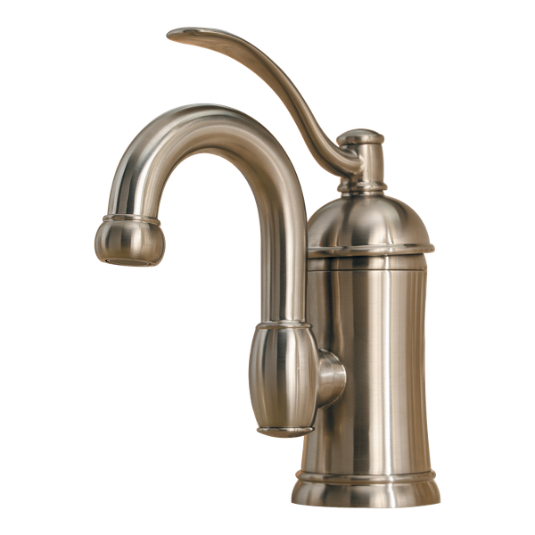 Primary Product Image for Amherst Single Control Bathroom Faucet