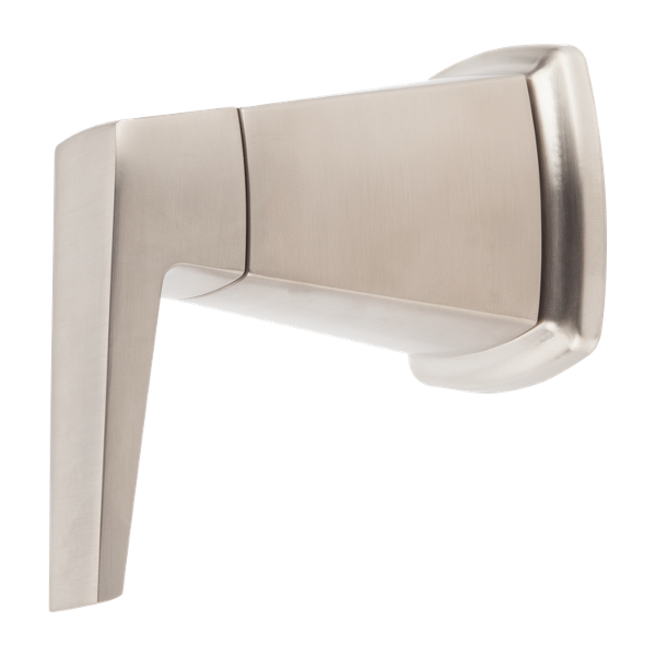 Primary Product Image for Arkitek Diverter Trim