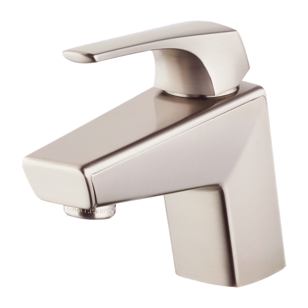 Primary Product Image for Arkitek Single Control Bathroom Faucet