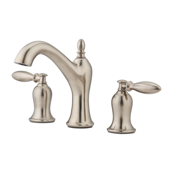 "Primary Product Image for Arlington 2-Handle 8"" Widespread Bathroom Faucet"