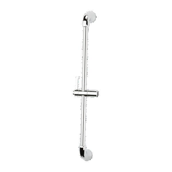 Primary Product Image for Arterra Adjustable Shower Slide Bar