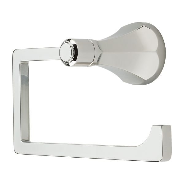 Primary Product Image for Arterra Towel Ring