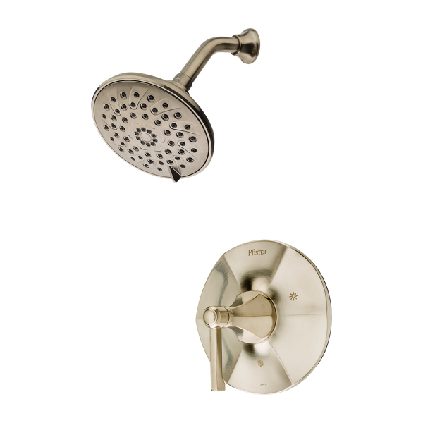 Primary Product Image for Arterra 1-Handle Shower Only Trim