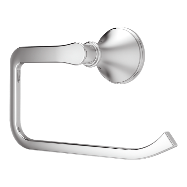 Primary Product Image for Auden Towel Ring