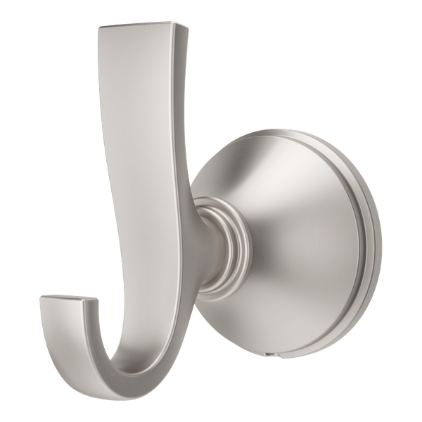 Primary Product Image for Auden Robe Hook