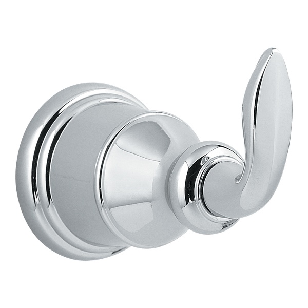 Primary Product Image for Avalon Robe Hook