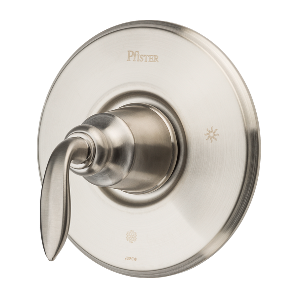 Primary Product Image for Avalon 1-Handle Tub & Shower Valve Only Trim