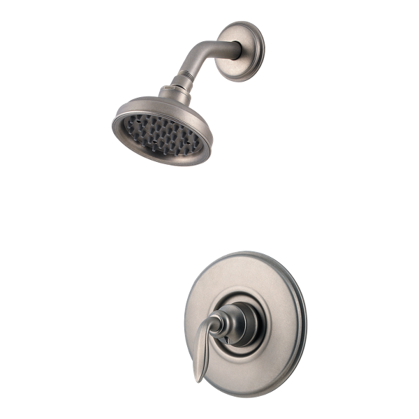 Primary Product Image for Avalon 1-Handle Shower Only Trim