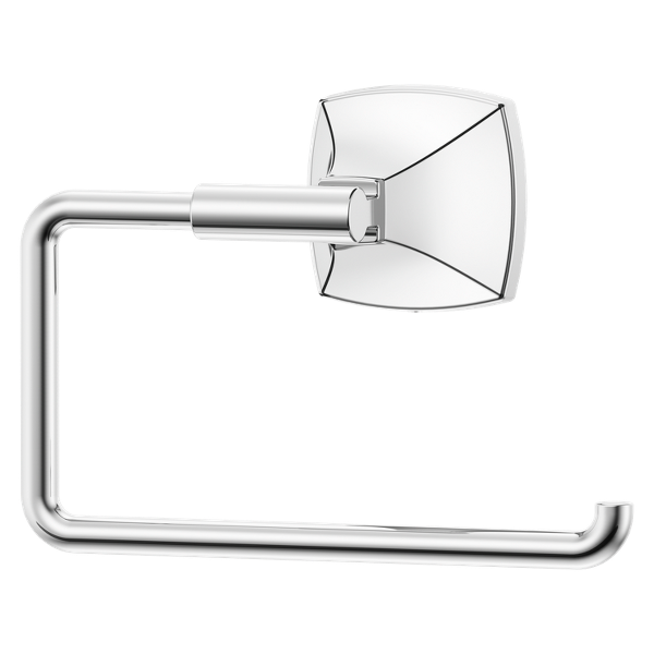 Primary Product Image for Bellance Towel Ring