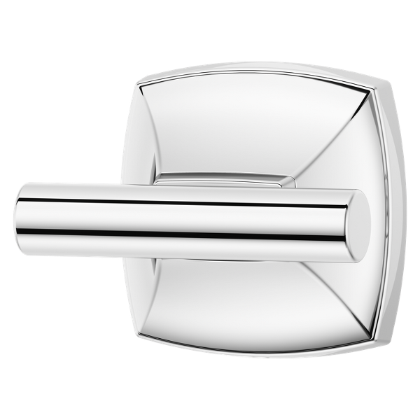 Primary Product Image for Bellance Robe Hook